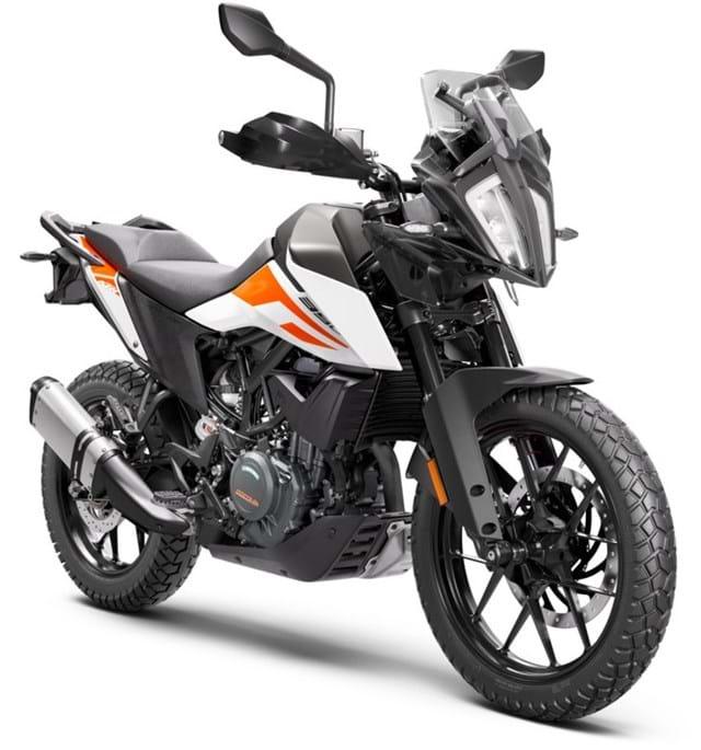 2014 HONDA CB650F Naked Bike-4 Stroke/4 Cylinder~FREE