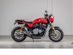 CB1100 RS 5Four Motorbikes For Sale