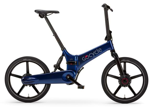 Top 10 Electric Bikes 2020 The Bike Market