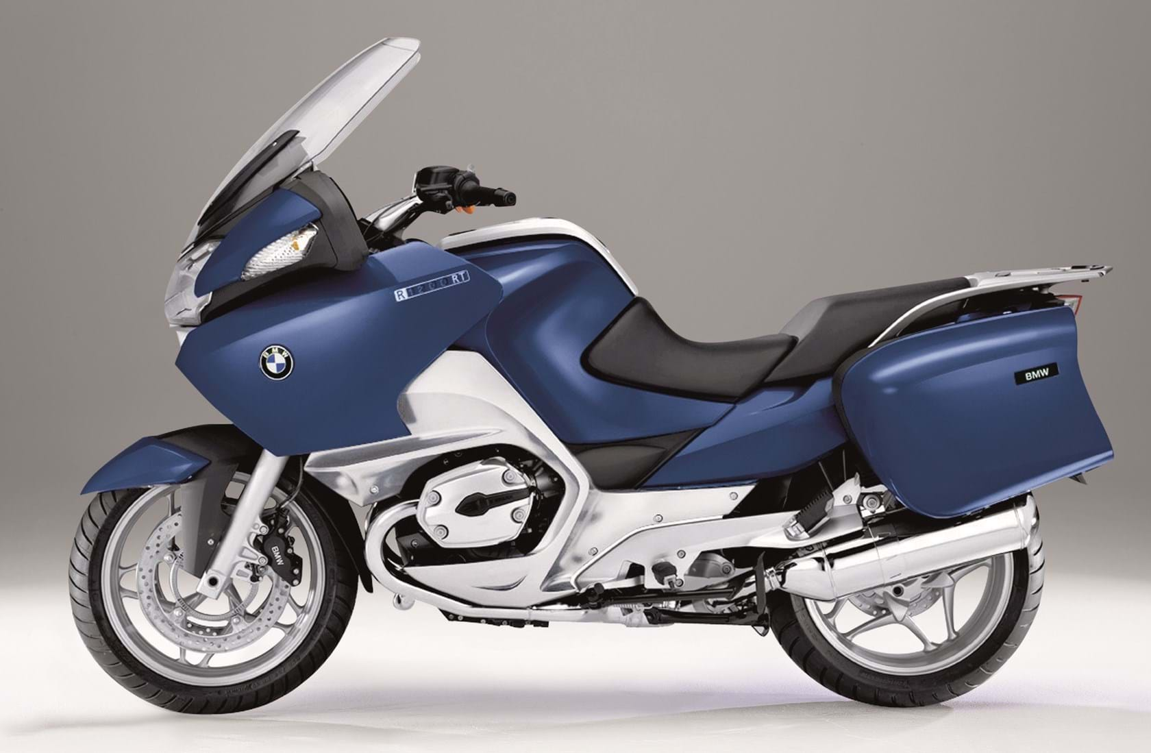 Review Bmw R1200rt For Sale The Bike Market Headlamp Wiring Diagram