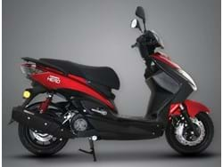 Hero 125 For Sale