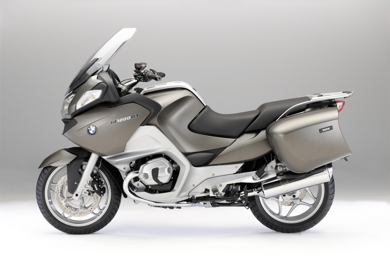 2010 Bmw R1200rt Wiring Diagram Simple For Sale U2022 The Bike Market F800st