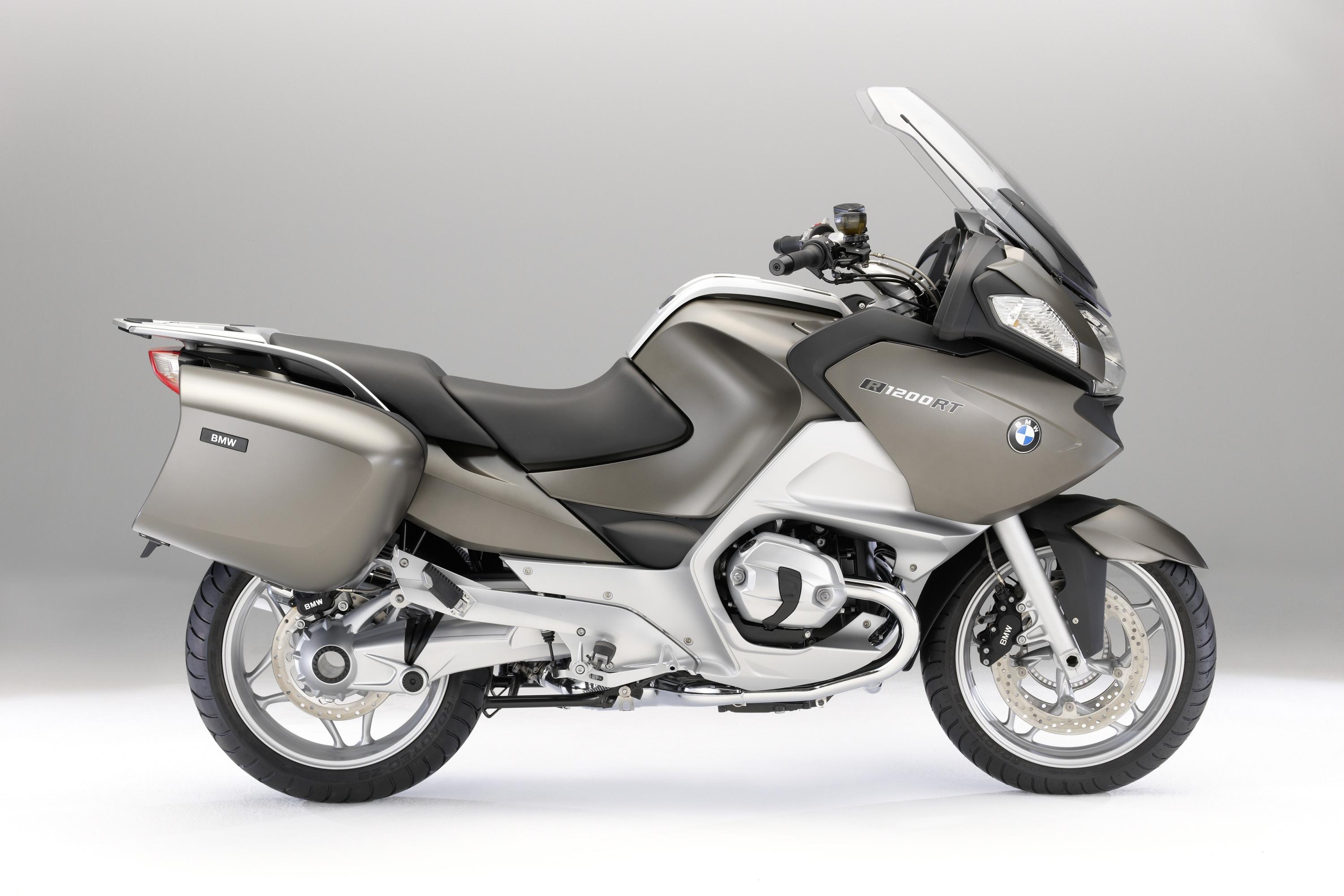 2010 Bmw R1200rt Wiring Diagram Product Diagrams S1000rr Travel Tourer U2022 Review For Sale Price Guide The Rh Thebikemarket