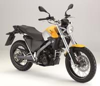 Off-Road Motorbikes For Sale