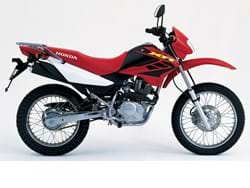 XR Motorbikes For Sale