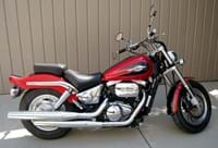 Marauder Motorbikes For Sale