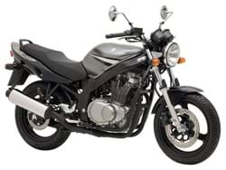 GS Motorbikes For Sale