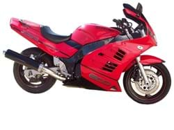 RF Motorbikes For Sale