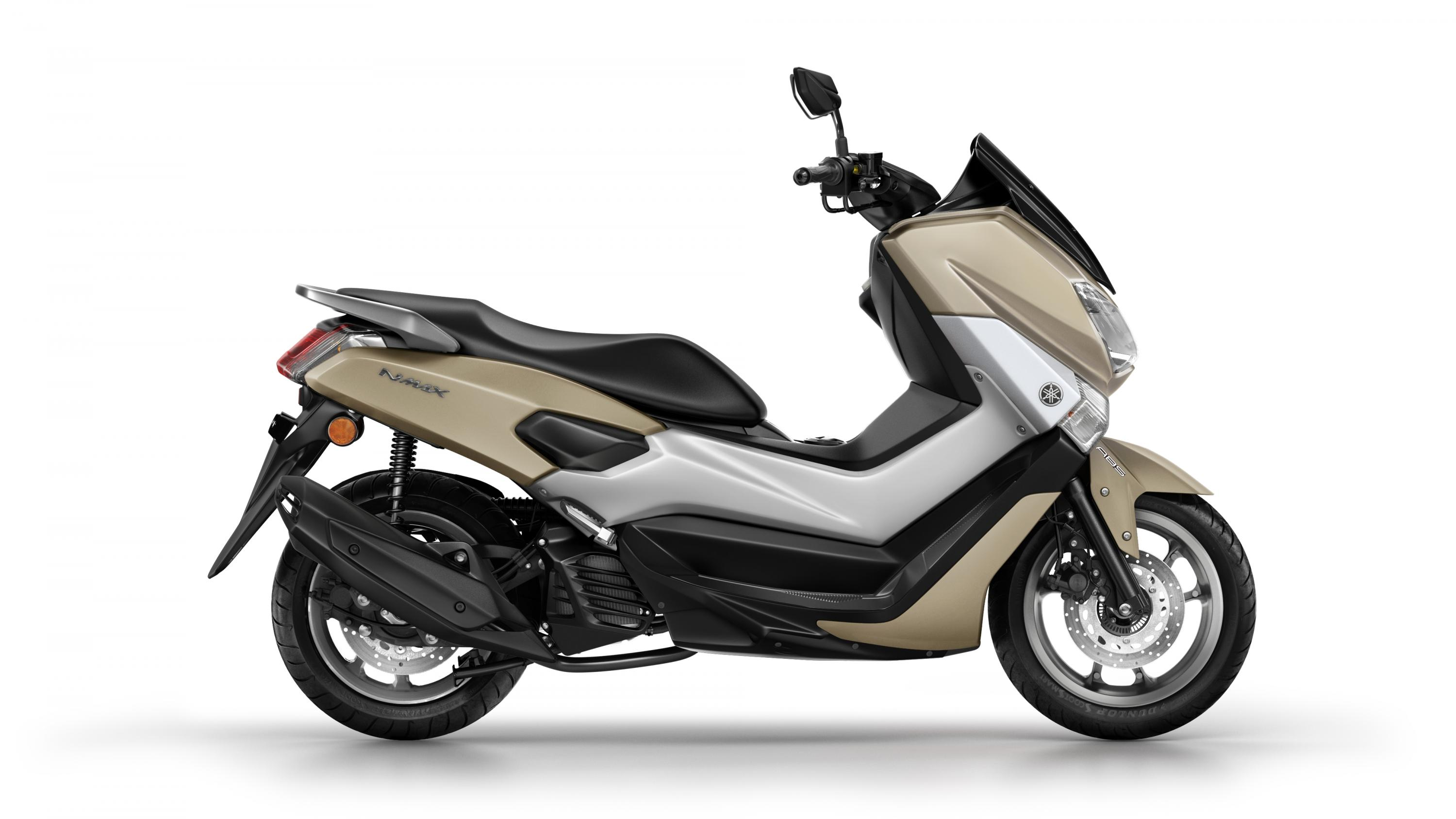 Yamaha Nmax For Sale Price Guide The Bike Market 1 Aksesoris