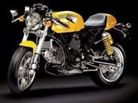 SportClassic Motorbikes For Sale