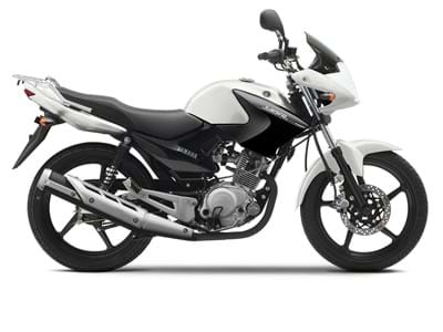 Yamaha For Sale Price Guide The Bike Market