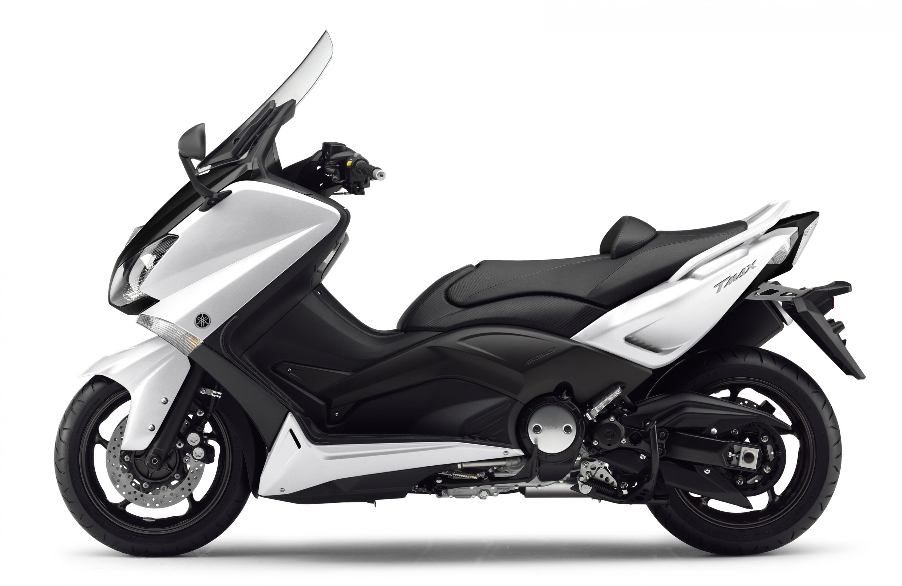 Yamaha TMAX • Review • For Sale • Price Guide • The Bike Market