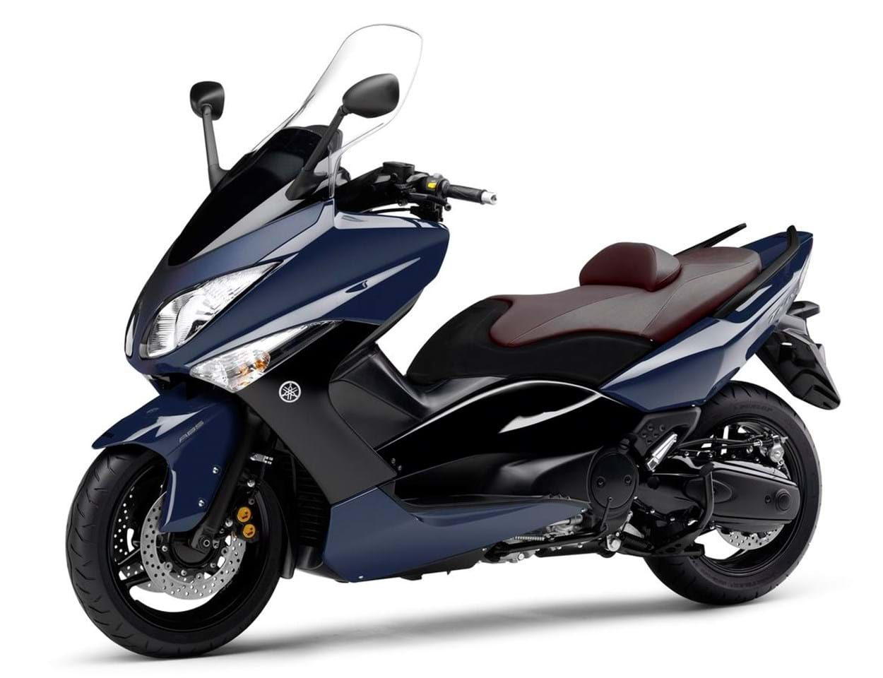 yamaha tmax 2008 2011 for sale price guide the. Black Bedroom Furniture Sets. Home Design Ideas
