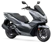 PCX125 For Sale