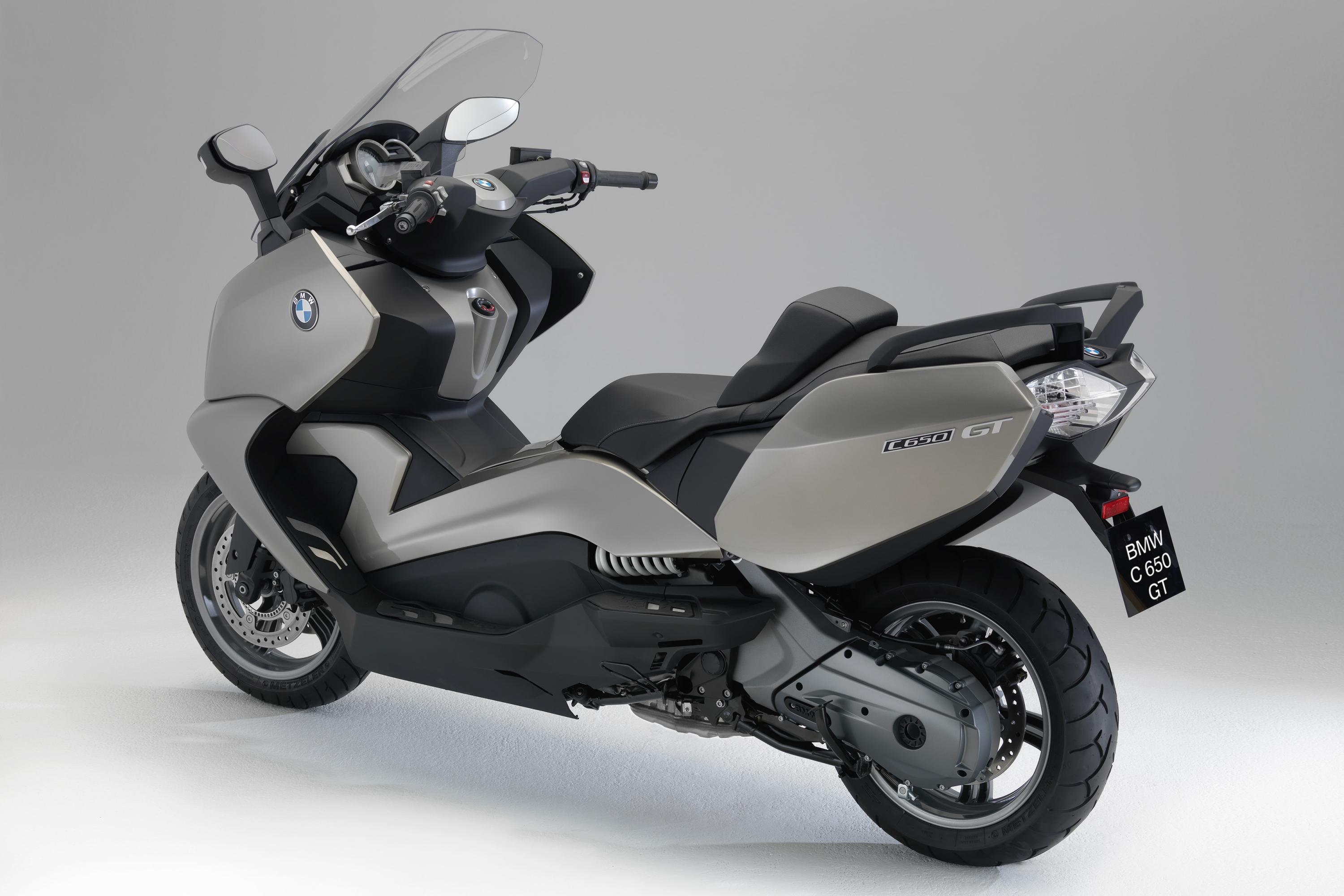 cell aluminium for which gt required bmw battery motorrad instead concept t have contains bmws a electronic designs casing e maxi also the and frame c scooter main s doesn system sport