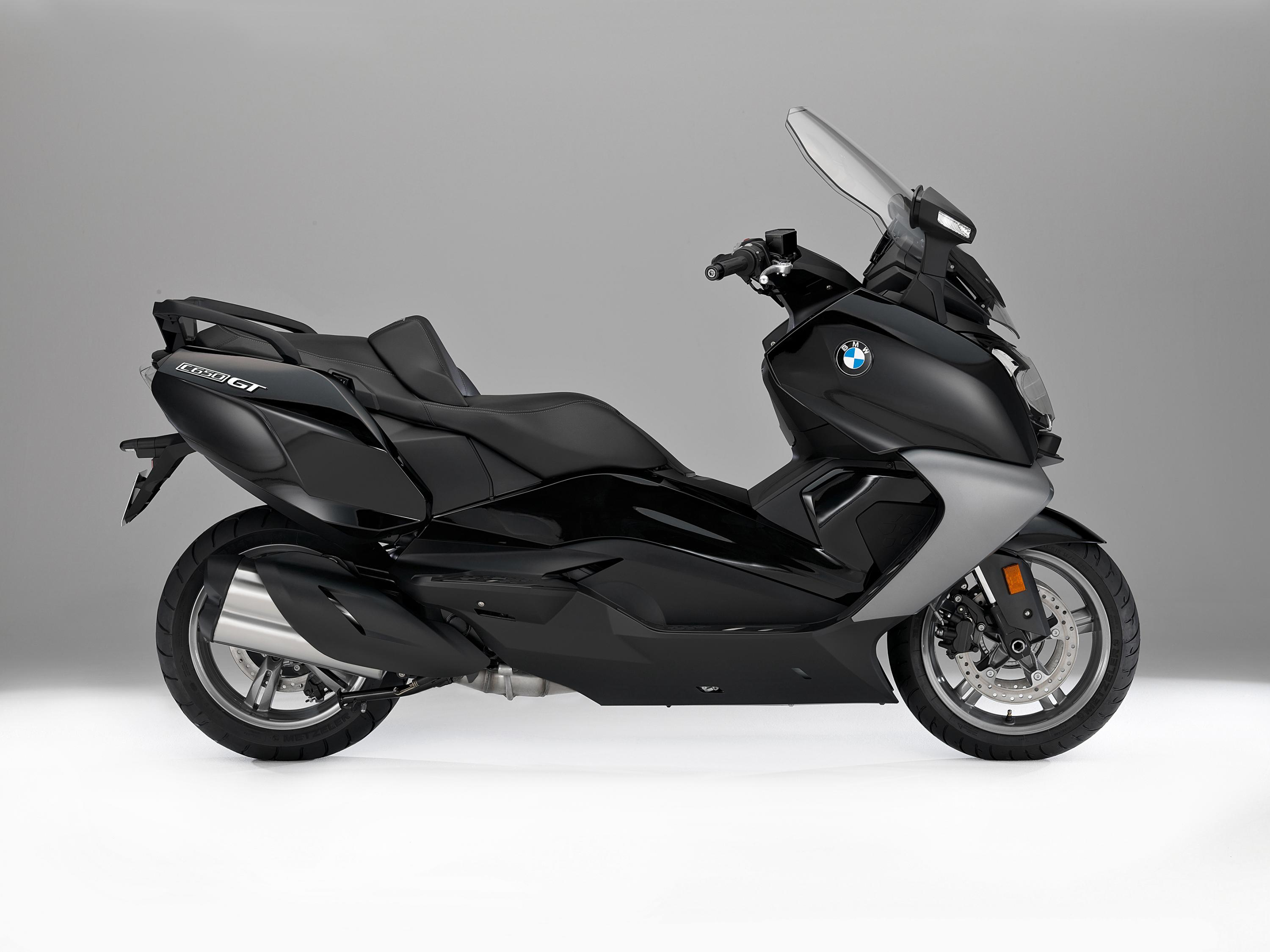 about expected releasing manufacturers pictures model new com maxi revealed as motorcycle information has of bmw electric e concept a unveils news we scooter highres