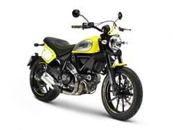 Flat Track Pro Motorbikes For Sale