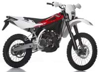 WR Motorbikes For Sale