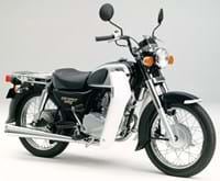 CD Motorbikes For Sale
