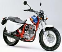 FTR223 Street Flat Tracker For Sale