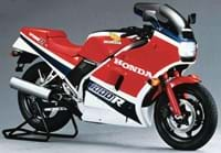 VF Motorbikes For Sale