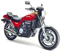 VF750SC For Sale