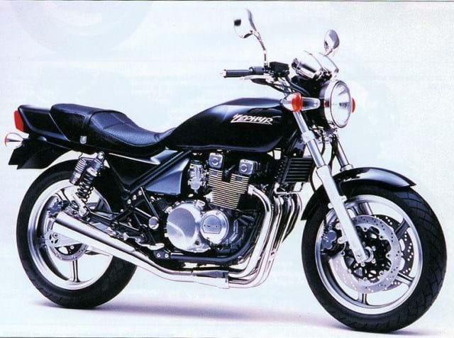 Kawasaki Zephyr 550 Leichlingen   Wir kaufen dein Motorrad