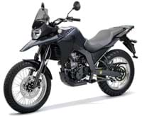Terra 125 For Sale