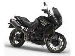 Sport 1050 Motorbikes For Sale