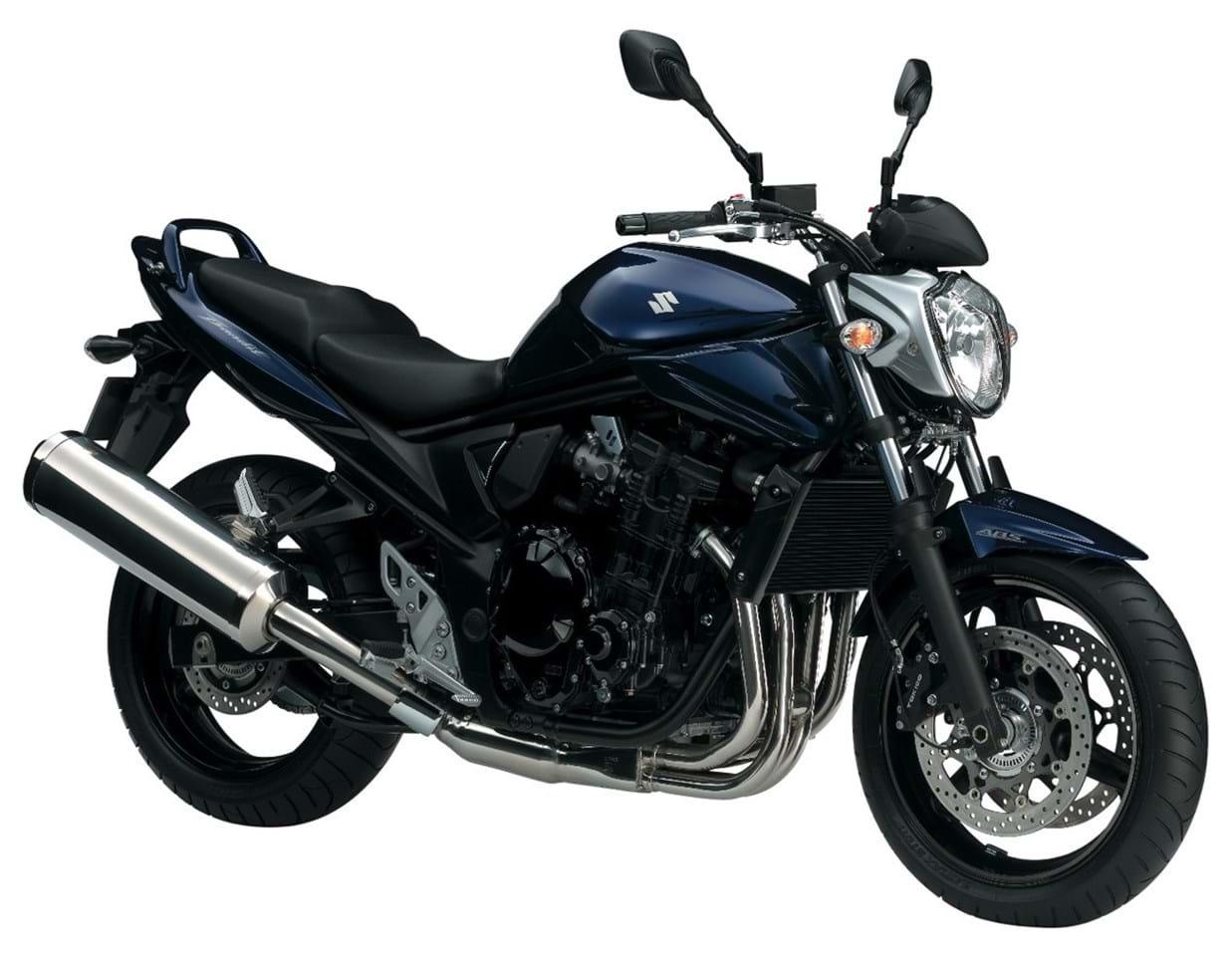 2011 Suzuki GSF650S, Bandit650S, TOP FINANCE