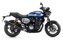 XJR1300 Motorbikes For Sale