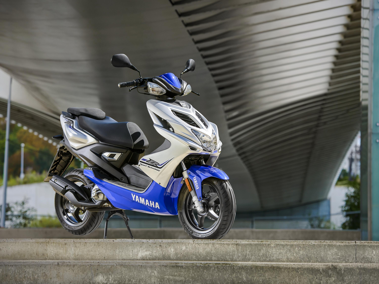 For Sale Yamaha Aerox O The Bike Market