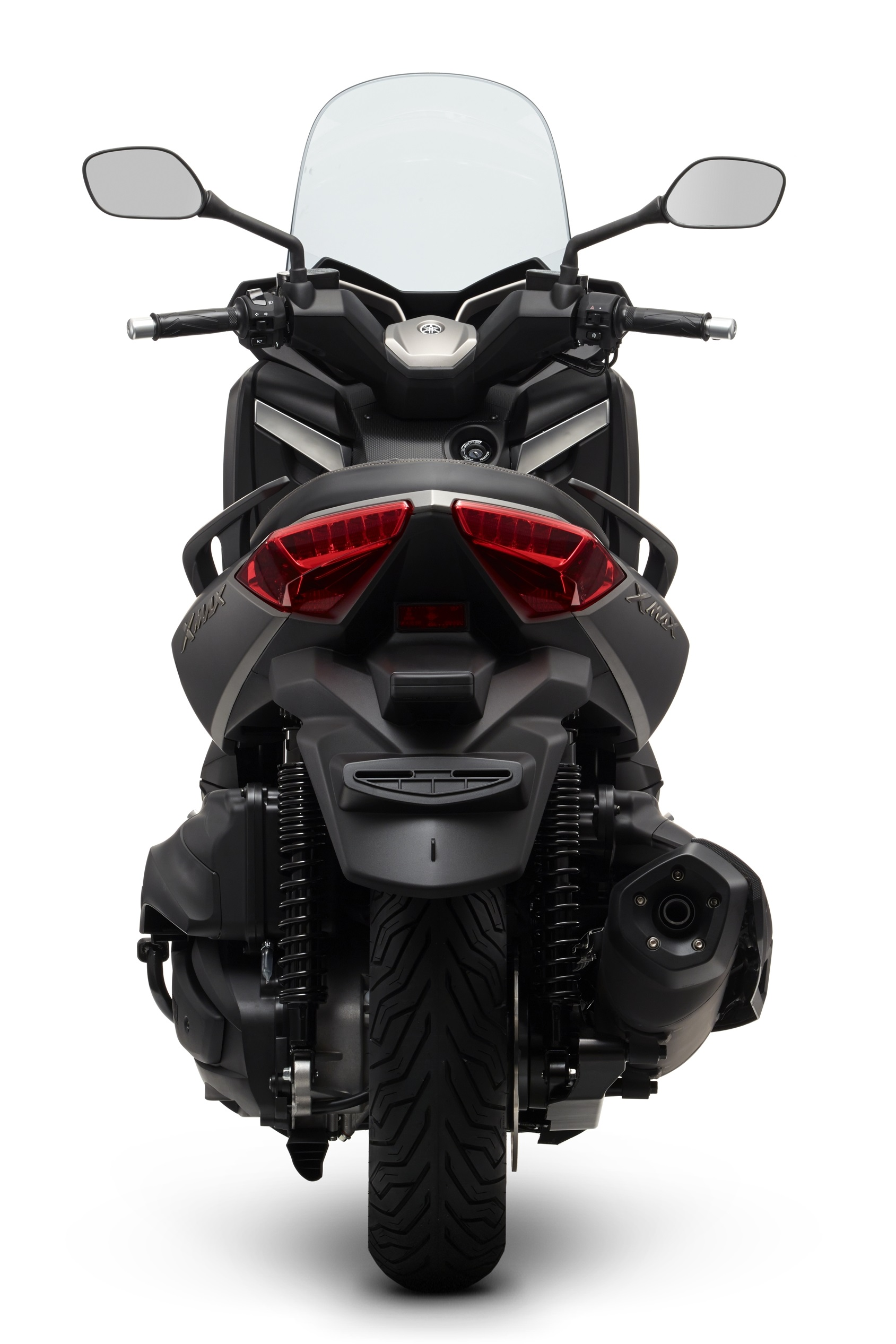 For Sale Yamaha X Max 400 The Bike Market