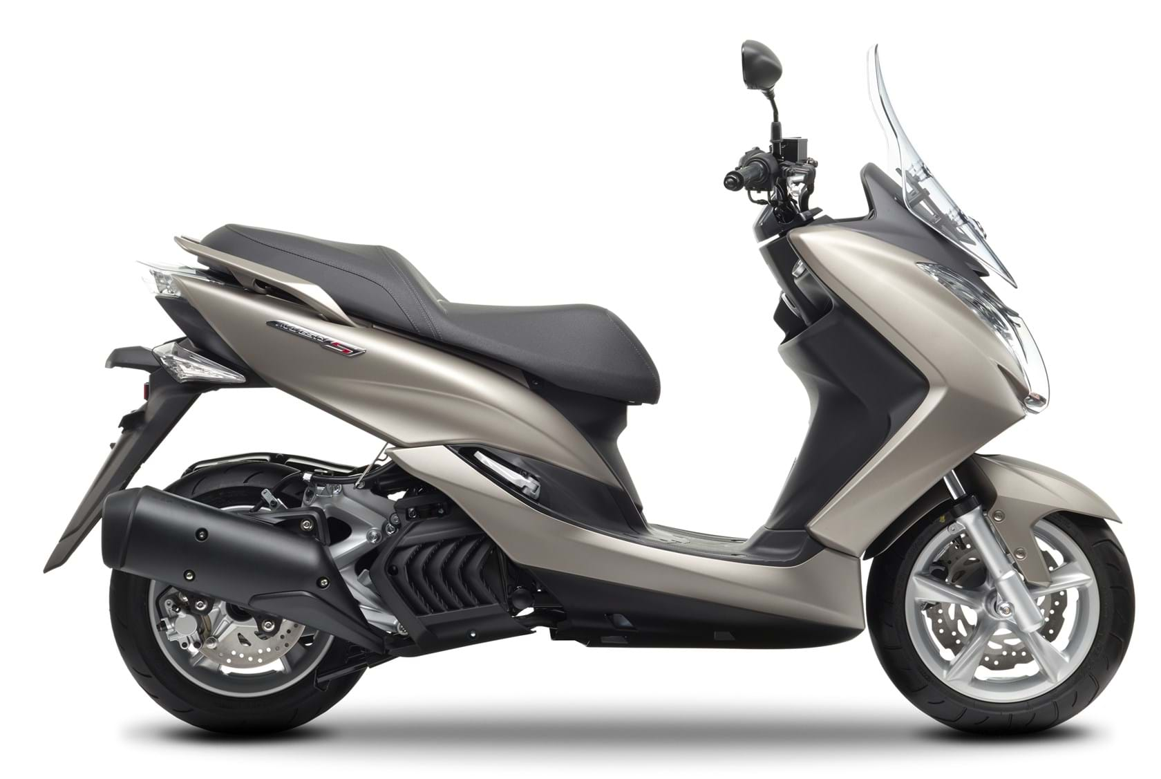 Yamaha Majesty S • For Sale • Price Guide • The Bike Market