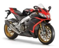 RSV4 Motorbikes For Sale