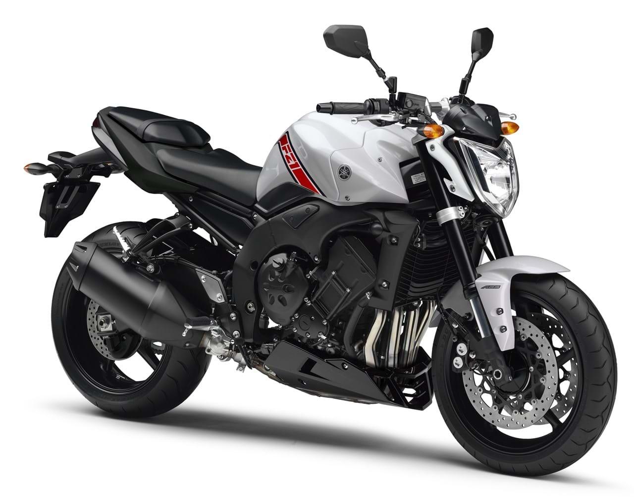 Image Result For Yamaha Terbaru Di Indonesia