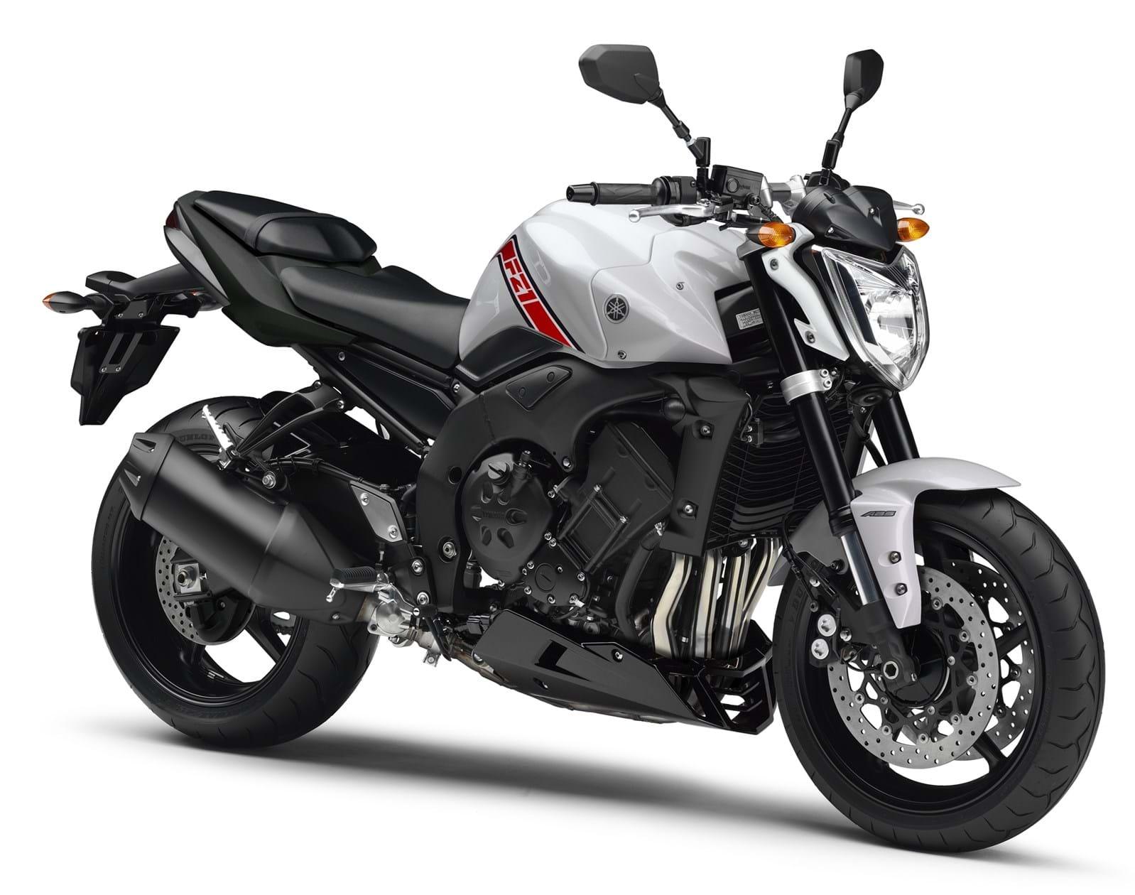Yamaha FZ1 • For Sale • Price Guide • The Bike Market