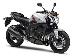 Yamaha FZ Fazer FZ1 (2006-2015) • For Sale • Price Guide