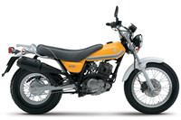 VanVan Motorbikes For Sale
