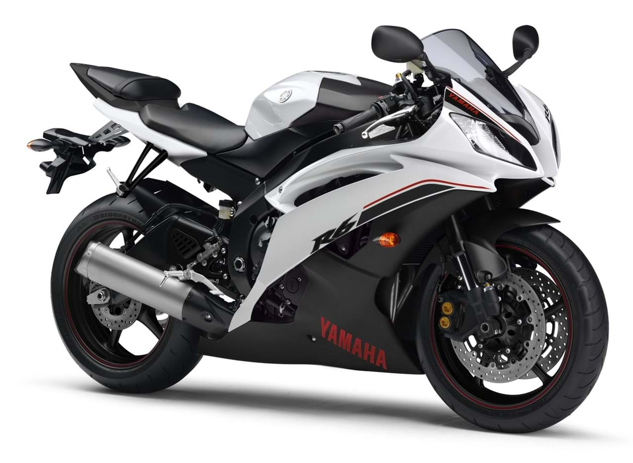 yamaha yzf r6 2008 2016 for sale price guide the