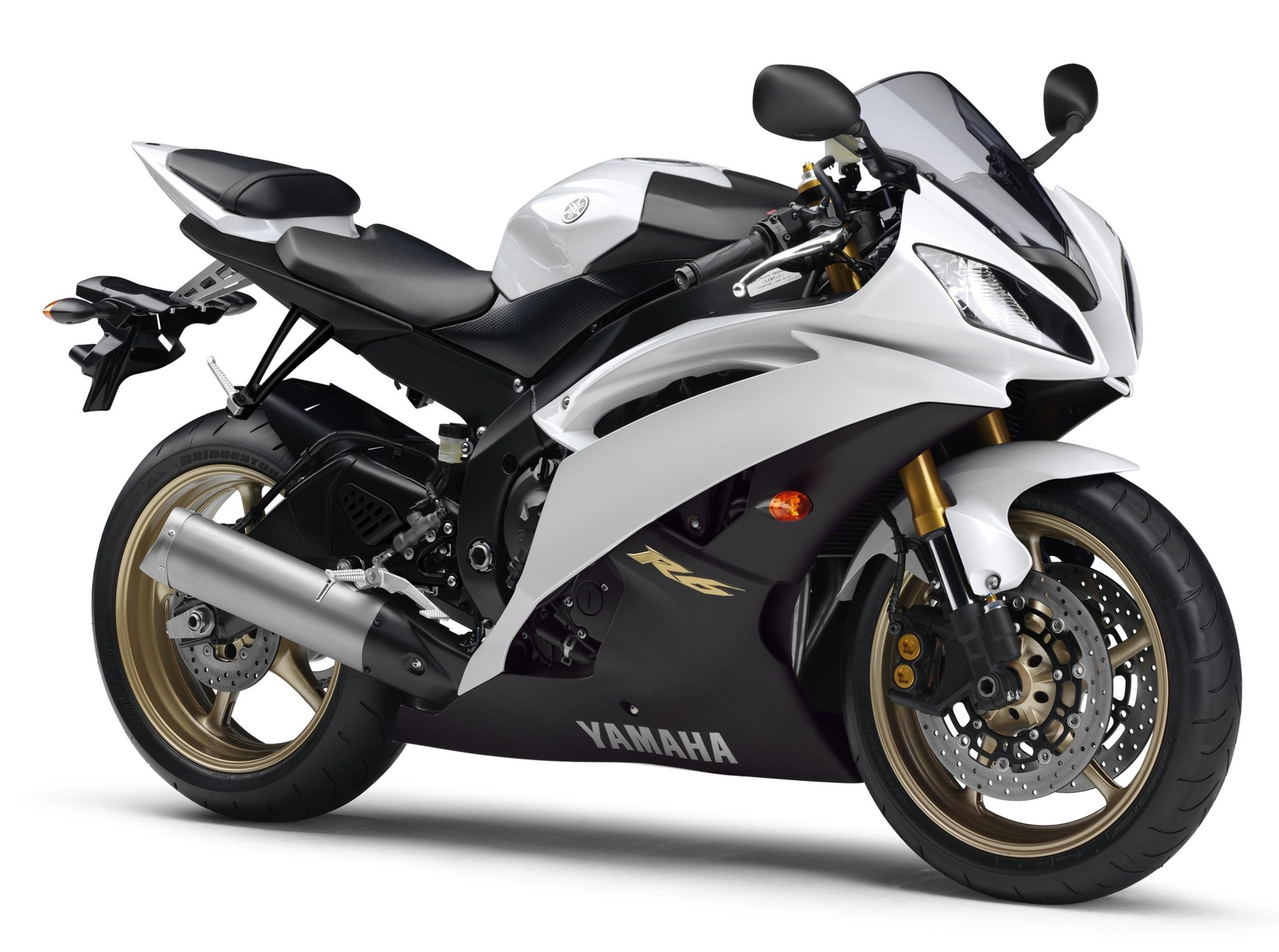 2012 yamaha yzf r6 reviews prices and specs review ebooks - 2012 Yamaha Yzf R6 Reviews Prices And Specs Review Ebooks 11