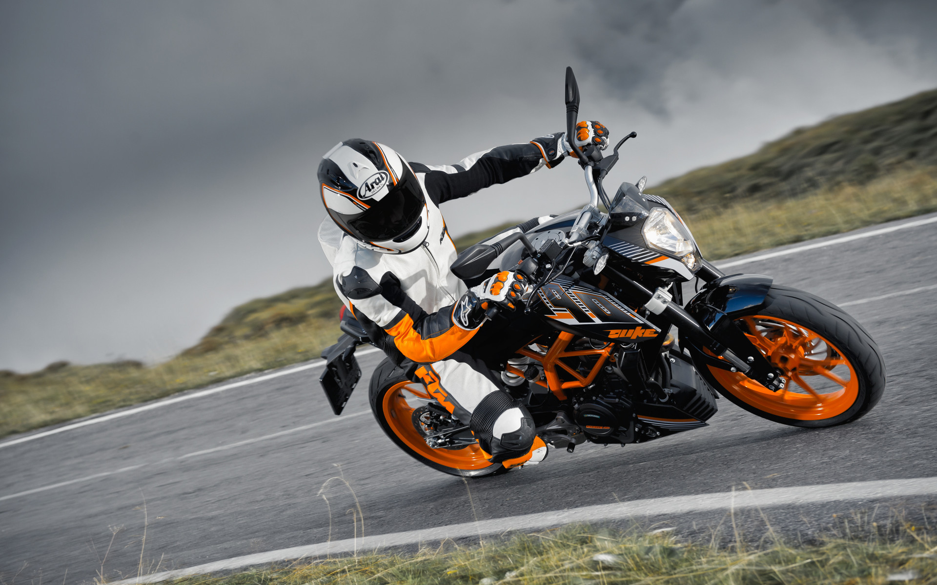 2018 ktm duke 390. beautiful duke for 2018 ktm duke 390