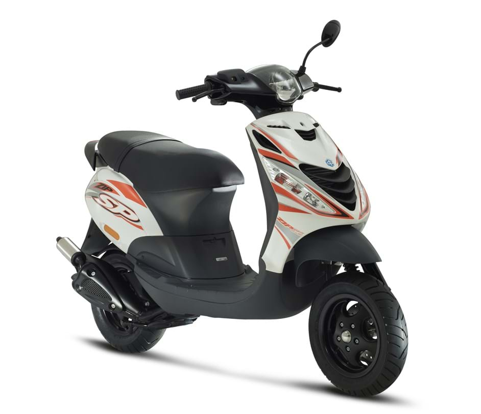 piaggio zip 50 (2000 on) for sale & price guide | thebikemarket