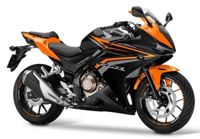 Yamaha Yzf R3 2019 On For Sale Price Guide The