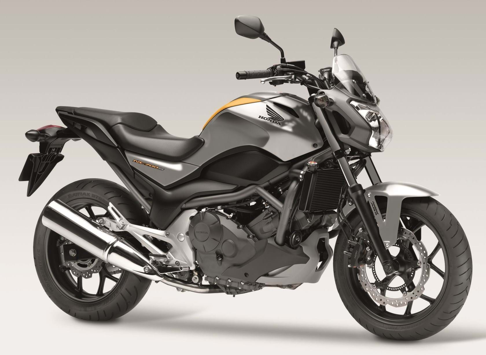 Honda NC700S • Review • For Sale • Price Guide • The Bike Market