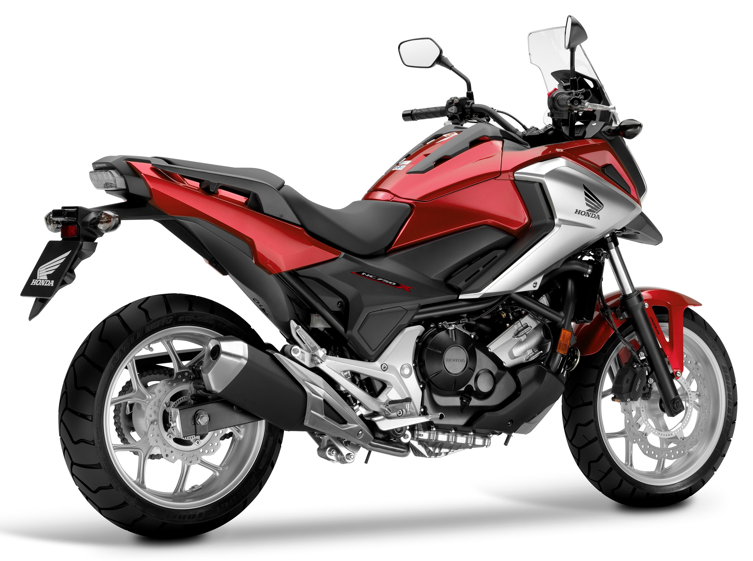 honda nc750x u2022 review u2022 for sale u2022 price guide u2022 the bike market rh thebikemarket co uk honda nc750x wiring diagram Nc750x Dash