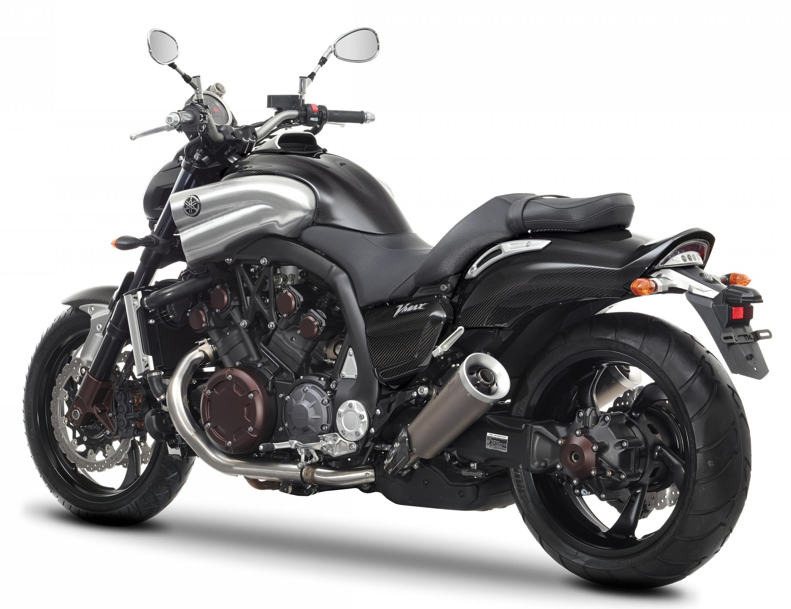 Yamaha VMAX O For Sale Price Guide The Bike Market