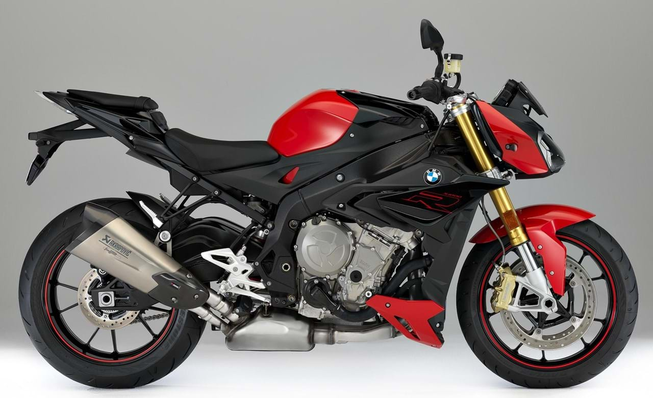 bmw roadster s1000r 2013 on for sale price guide. Black Bedroom Furniture Sets. Home Design Ideas