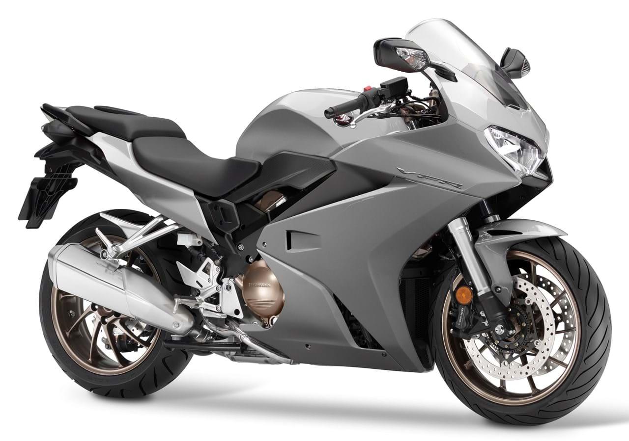 Honda VFR800 Bikes For Sale & Price Guide   TheBikeMarket