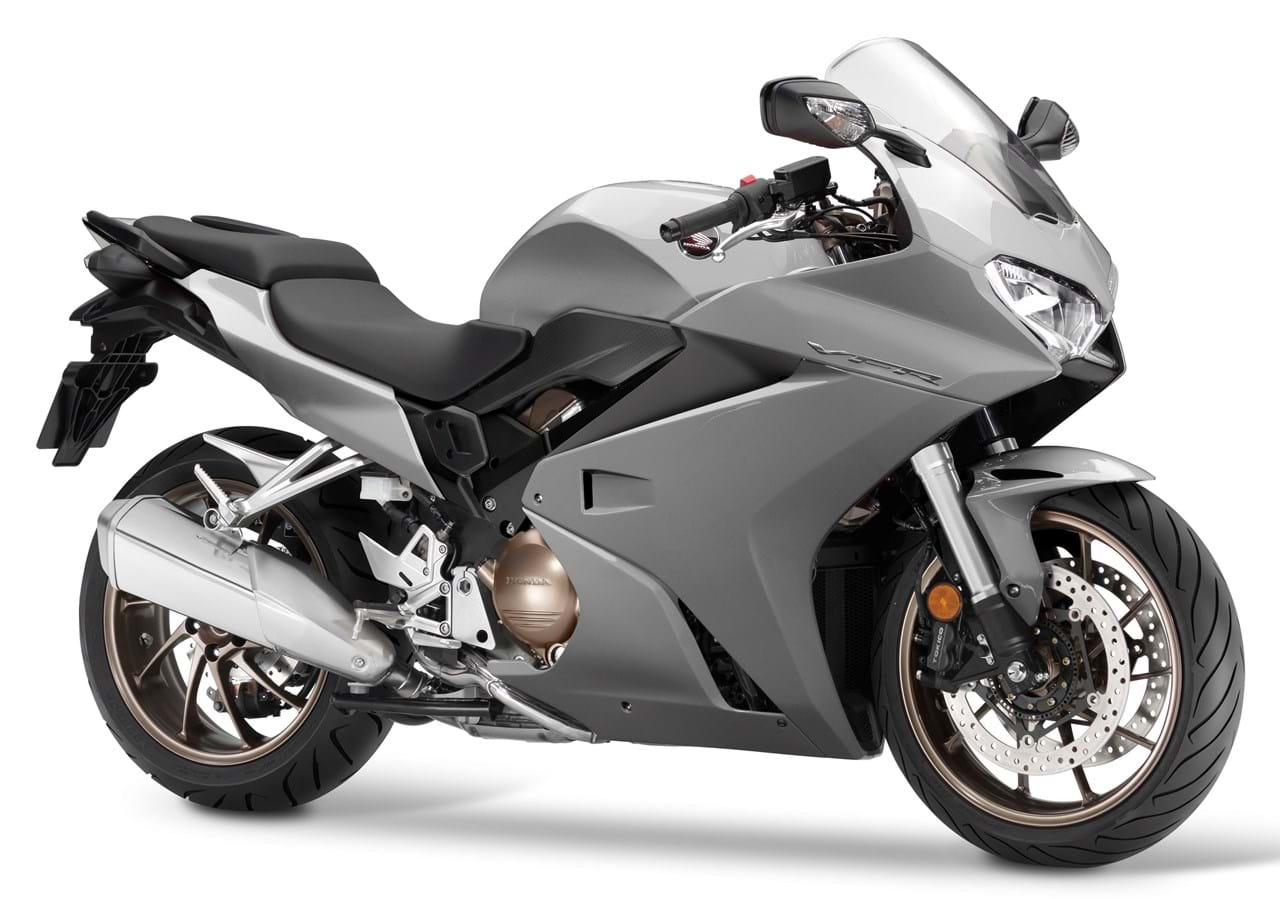 honda vfr800 bikes for sale price guide thebikemarket. Black Bedroom Furniture Sets. Home Design Ideas